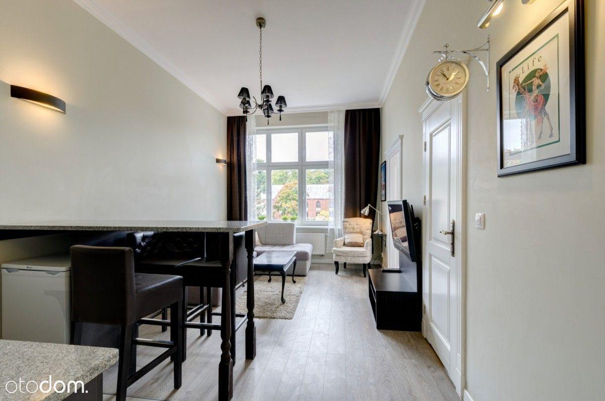 Mieszkanie na sprzedaż, Sopot, Dolny - Foto 11