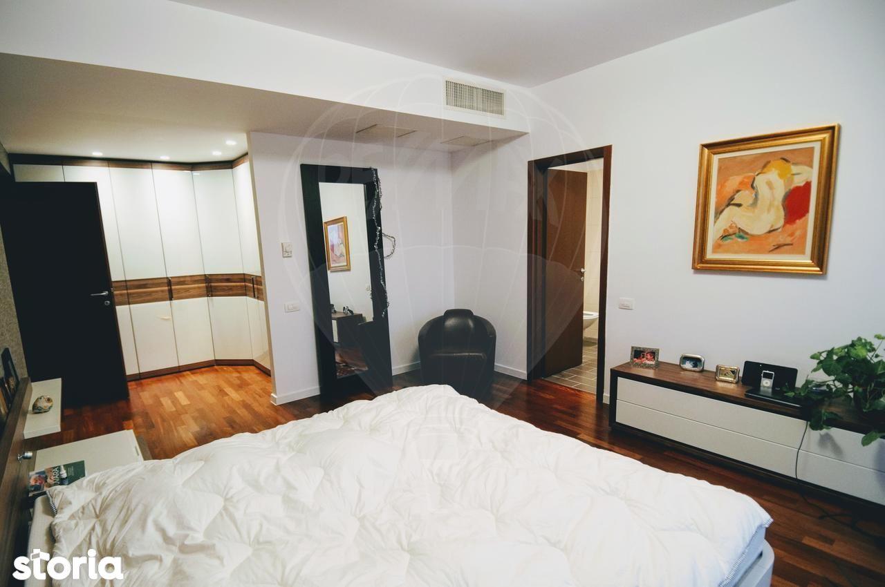 Apartament de inchiriat, București (judet), Bulevardul Agronomiei - Foto 6