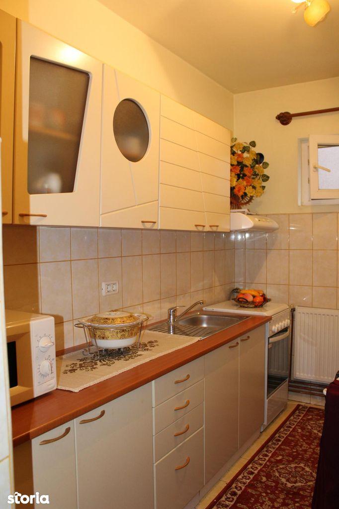 Apartament de vanzare, Arad (judet), Aradul Nou - Foto 5