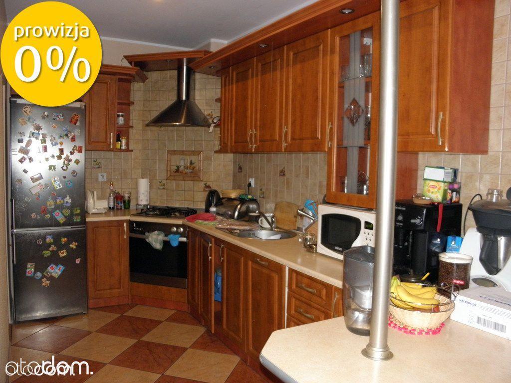 Mieszkanie na sprzedaż, Syców, oleśnicki, dolnośląskie - Foto 6