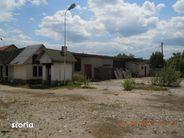 Casa de vanzare, Argeș (judet), Schitu Goleşti - Foto 1