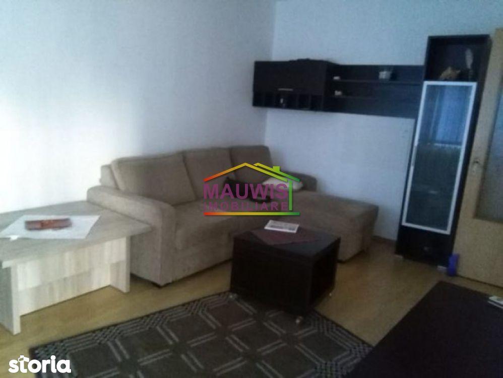 Apartament de inchiriat, București (judet), Pantelimon - Foto 1