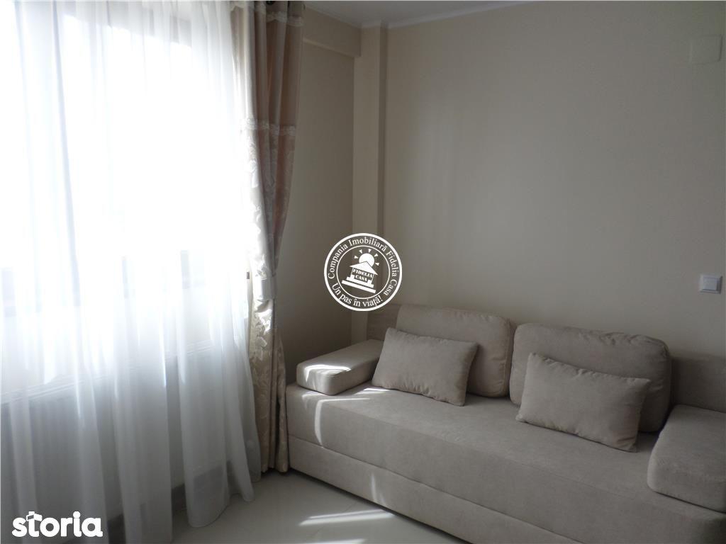 Apartament de inchiriat, Iași (judet), Copou - Foto 8