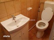 Apartament de vanzare, București (judet), Strada Ciocârliei - Foto 6