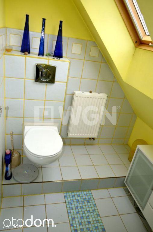 Dom na sprzedaż, Lubin, Stary Lubin - Foto 11