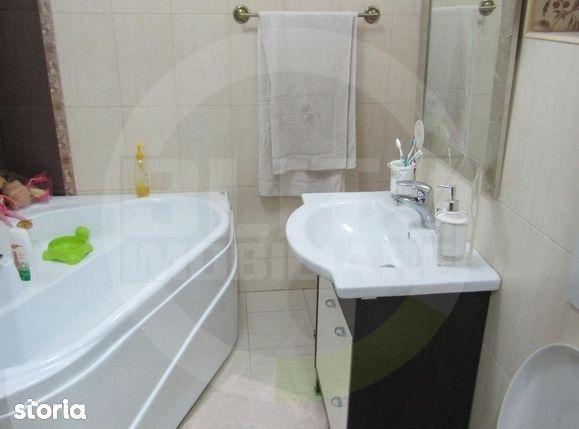 Apartament de vanzare, Cluj (judet), Strada Aurel Vlaicu - Foto 13