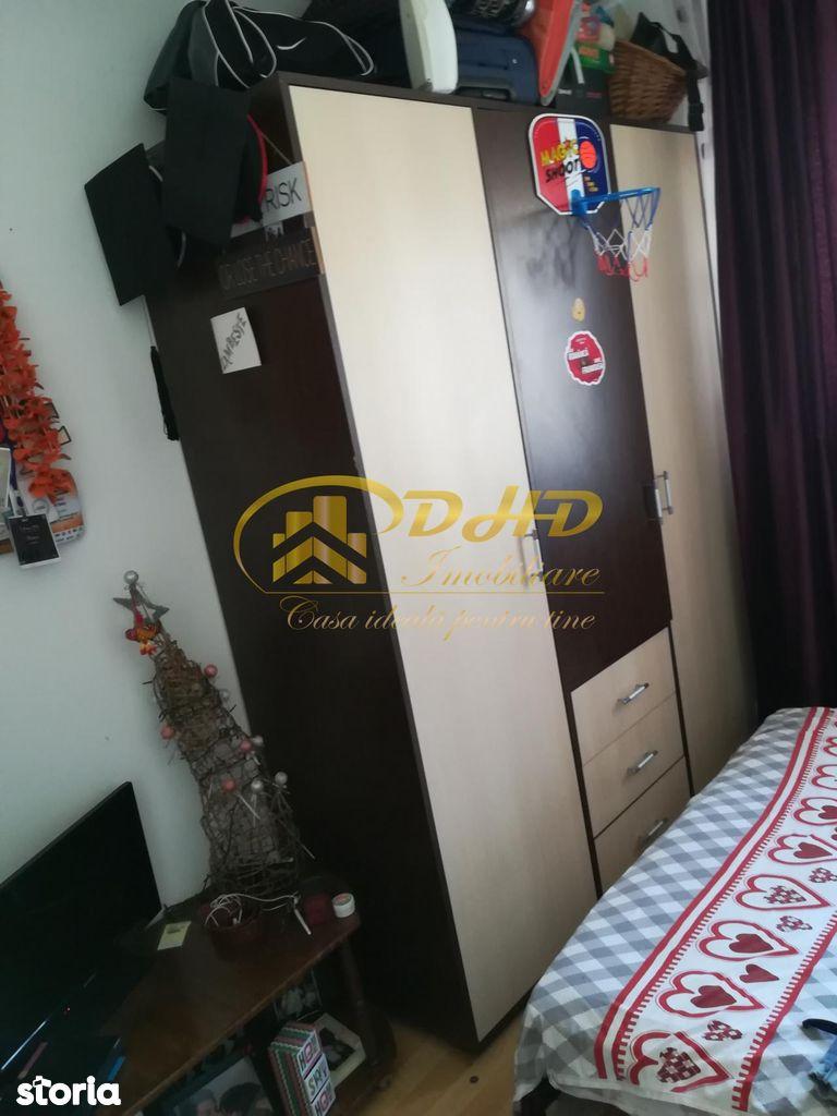 Apartament de vanzare, Iași (judet), Canta - Foto 9