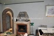 Dom na sprzedaż, Chróścice, opolski, opolskie - Foto 10