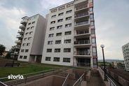 Apartament de vanzare, Mureș (judet), Strada Cutezanței - Foto 2