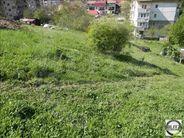Teren de Vanzare, Cluj (judet), Cluj-Napoca - Foto 4