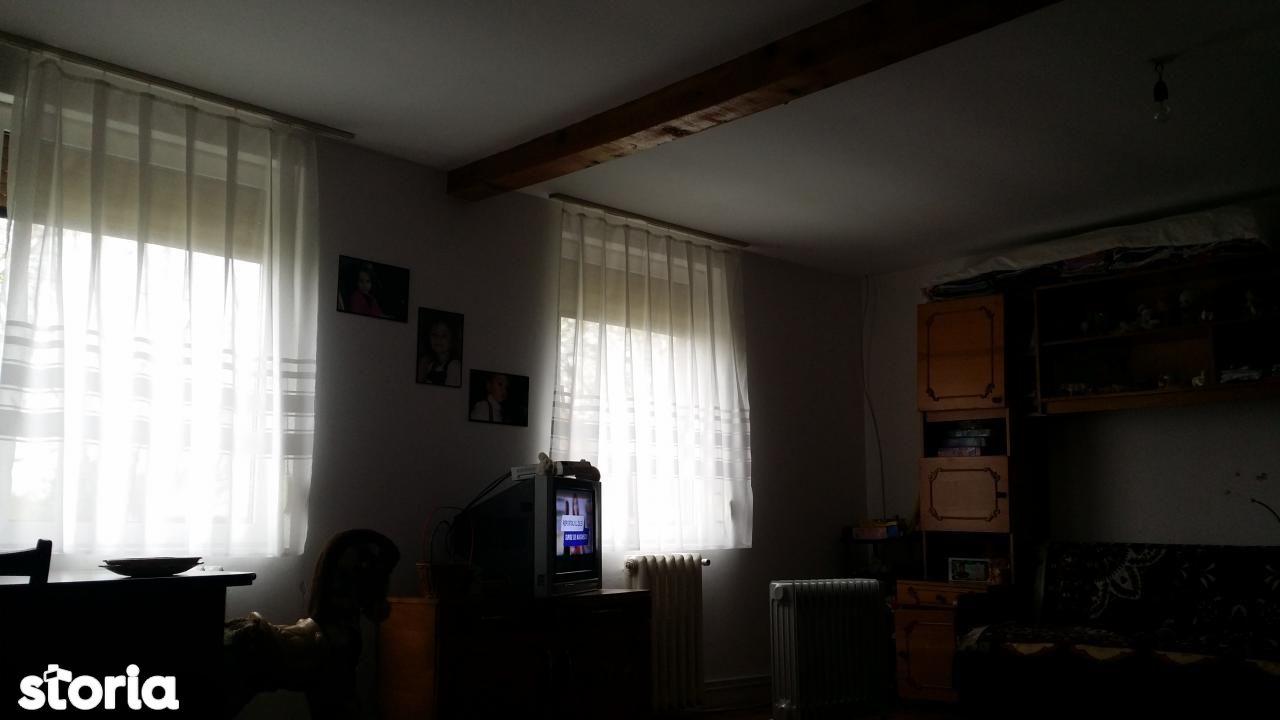 Casa de vanzare, Timiș (judet), Peciu Nou - Foto 5