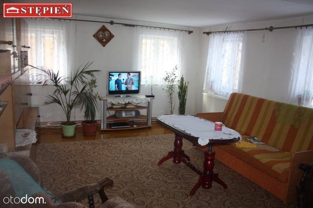 Dom na sprzedaż, Komarno, jeleniogórski, dolnośląskie - Foto 9