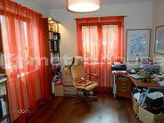 Dom na sprzedaż, Blizne Jasińskiego, warszawski zachodni, mazowieckie - Foto 7
