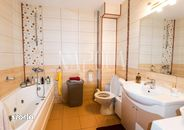 Apartament de vanzare, Cluj (judet), Colonia Borhanci - Foto 4