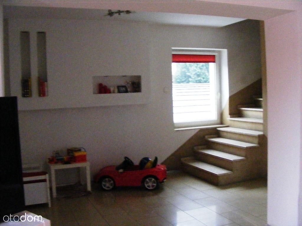 Dom na sprzedaż, Świebodzin, świebodziński, lubuskie - Foto 17