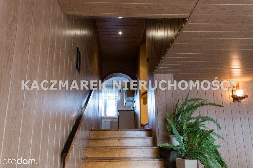 Dom na sprzedaż, Studzionka, pszczyński, śląskie - Foto 13