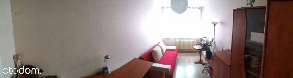 Mieszkanie na sprzedaż, Gliwice, śląskie - Foto 19