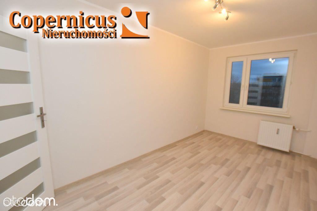 Mieszkanie na sprzedaż, Toruń, kujawsko-pomorskie - Foto 13
