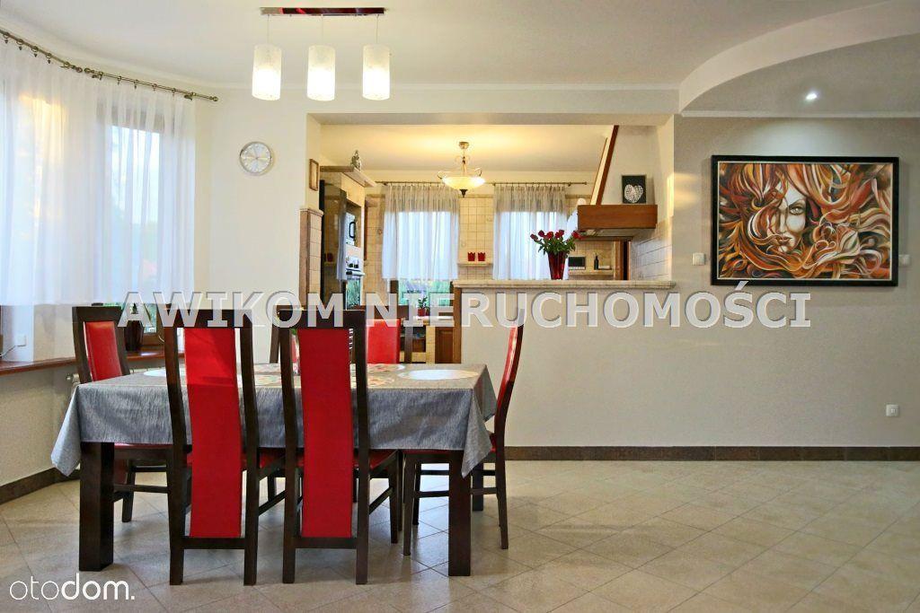 Dom na sprzedaż, Szczęsne, grodziski, mazowieckie - Foto 10