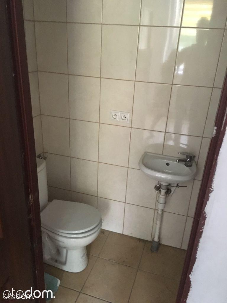 Dom na sprzedaż, Świętochłowice, Centrum - Foto 2