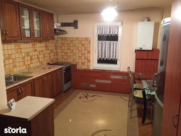 Apartament de inchiriat, Mureș (judet), Târgu Mureş - Foto 3