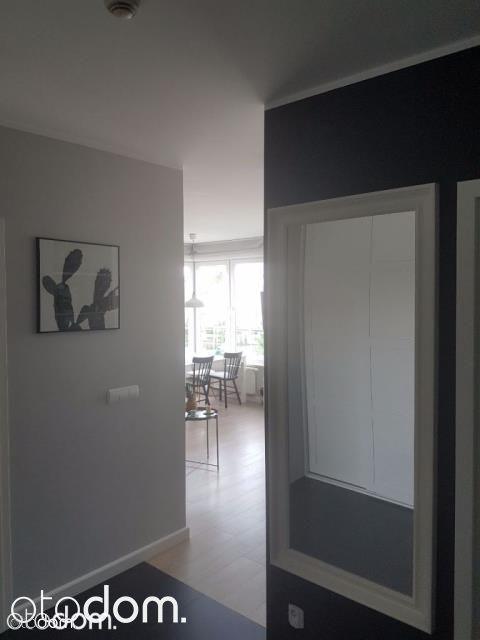 Mieszkanie na sprzedaż, Grzybowo, kołobrzeski, zachodniopomorskie - Foto 16