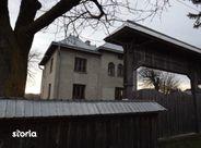 Casa de vanzare, Suceava (judet), Frătăuţii Noi - Foto 4