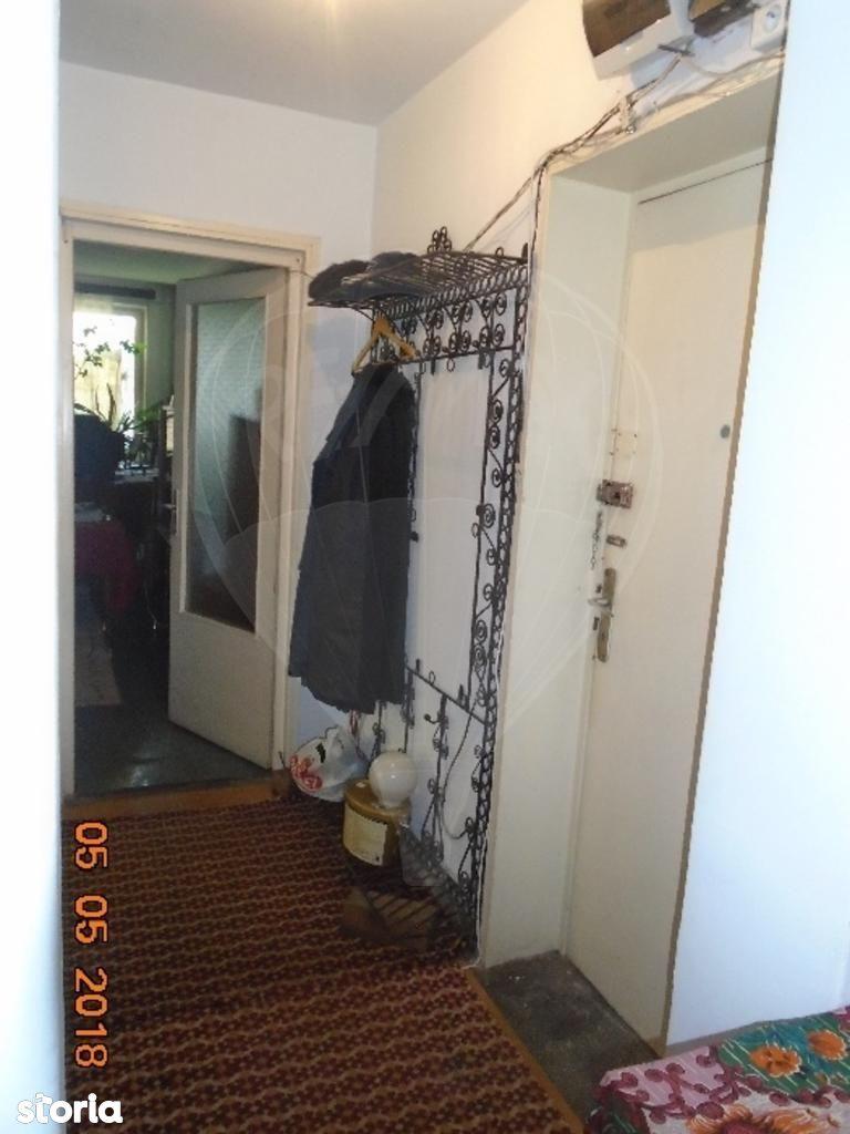 Apartament de vanzare, Bihor (judet), Aleea Sulfinei - Foto 3