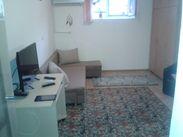 Apartament de inchiriat, Cluj-Napoca, Cluj, Centru - Foto 1