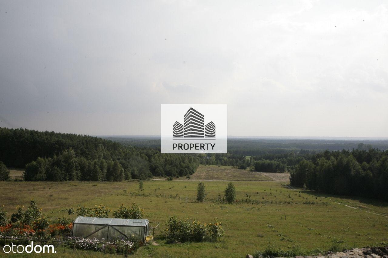 Dom na sprzedaż, Obrowo, toruński, kujawsko-pomorskie - Foto 8