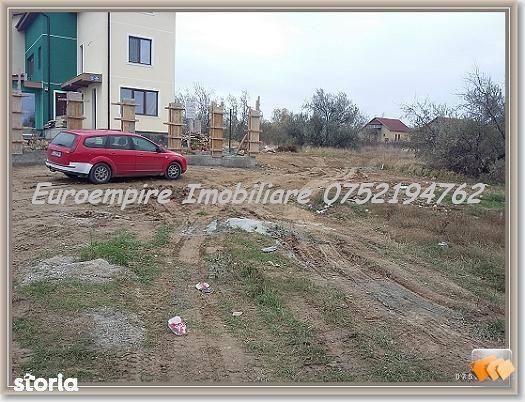 Teren de Vanzare, Constanța (judet), Mamaia-Sat - Foto 3