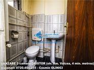 Apartament de vanzare, București (judet), Dristor - Foto 18