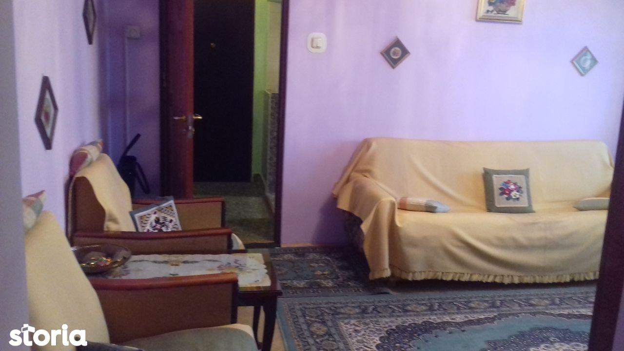 Apartament de vanzare, Cluj (judet), Aleea Negoiu - Foto 5
