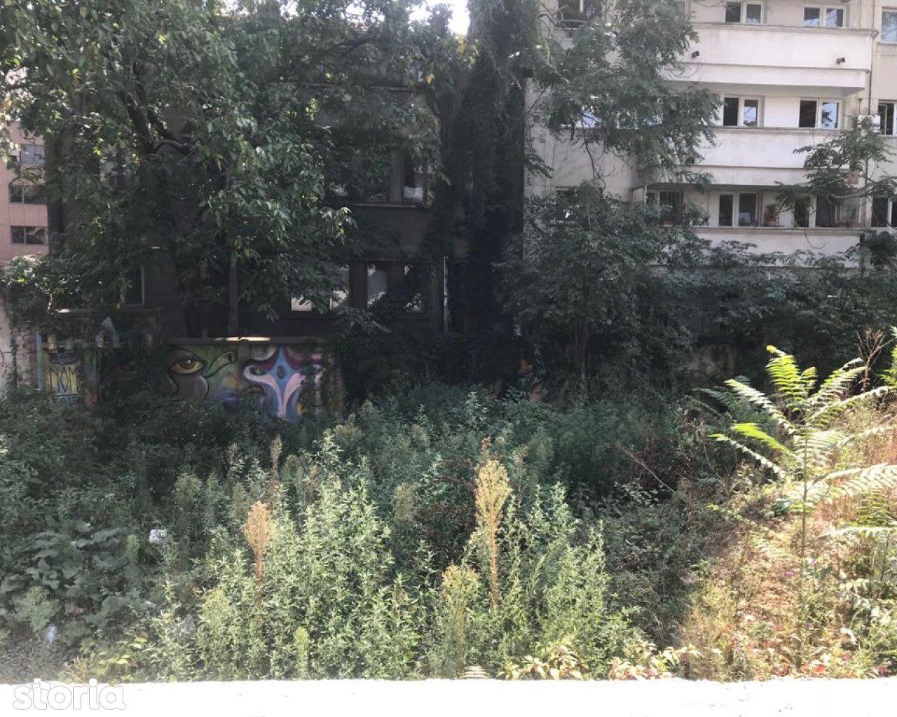 Teren de Vanzare, București (judet), Dorobanți - Foto 9