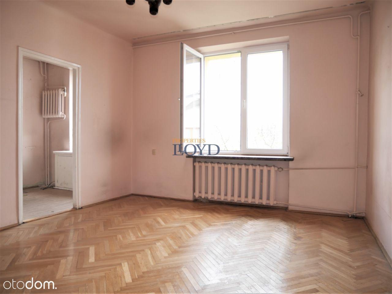 Mieszkanie na sprzedaż, Warszawa, Sady Żoliborskie - Foto 3