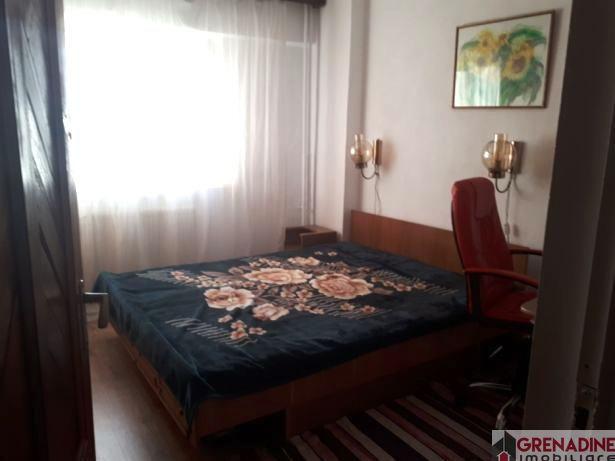 Apartament de vanzare, Brasov, Judetean - Foto 4