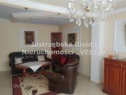 Dom na sprzedaż, Jastrzębie-Zdrój, Jastrzębie Dolne - Foto 13