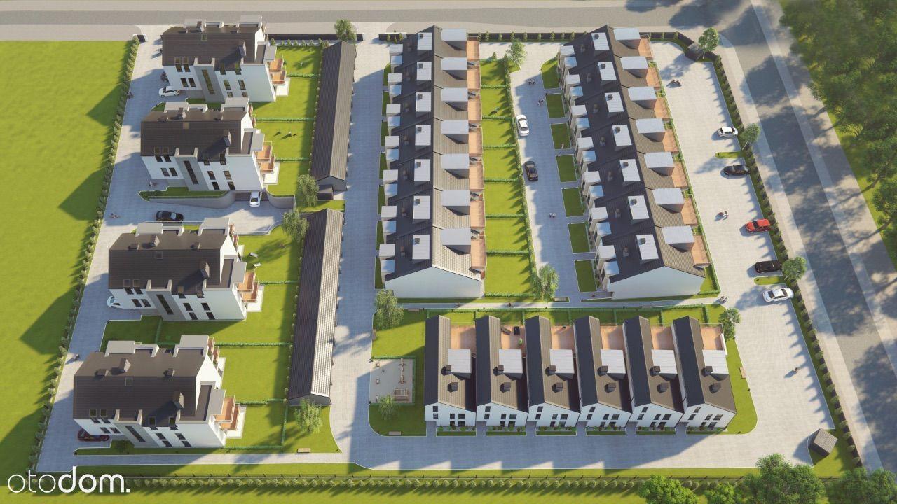 Mieszkanie na sprzedaż, Bielsko-Biała, Kamienica - Foto 11