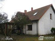 Dom na sprzedaż, Przybiernów, goleniowski, zachodniopomorskie - Foto 3