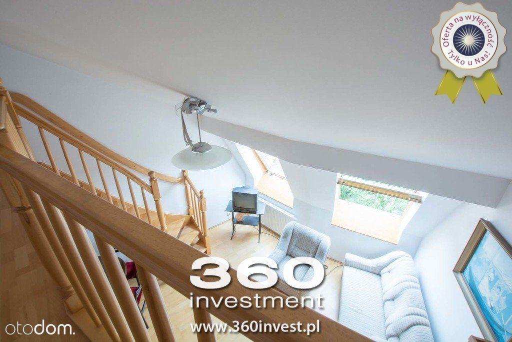 Mieszkanie na sprzedaż, Szczecin, Żelechowa - Foto 8