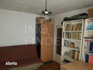 Apartament de vanzare, Cluj (judet), Strada Meteor - Foto 2