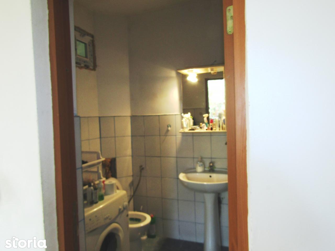Casa de vanzare, Brașov (judet), Satulung - Foto 13