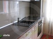 Apartament de vanzare, Cluj (judet), Aleea Putna - Foto 5