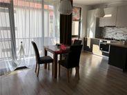 Apartament de vanzare, Cluj (judet), Strada Petru Creția - Foto 4