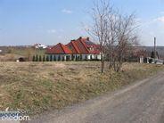 Działka na sprzedaż, Grębynice, krakowski, małopolskie - Foto 5