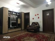 Casa de vanzare, Ilfov (judet), Popeşti-Leordeni - Foto 12