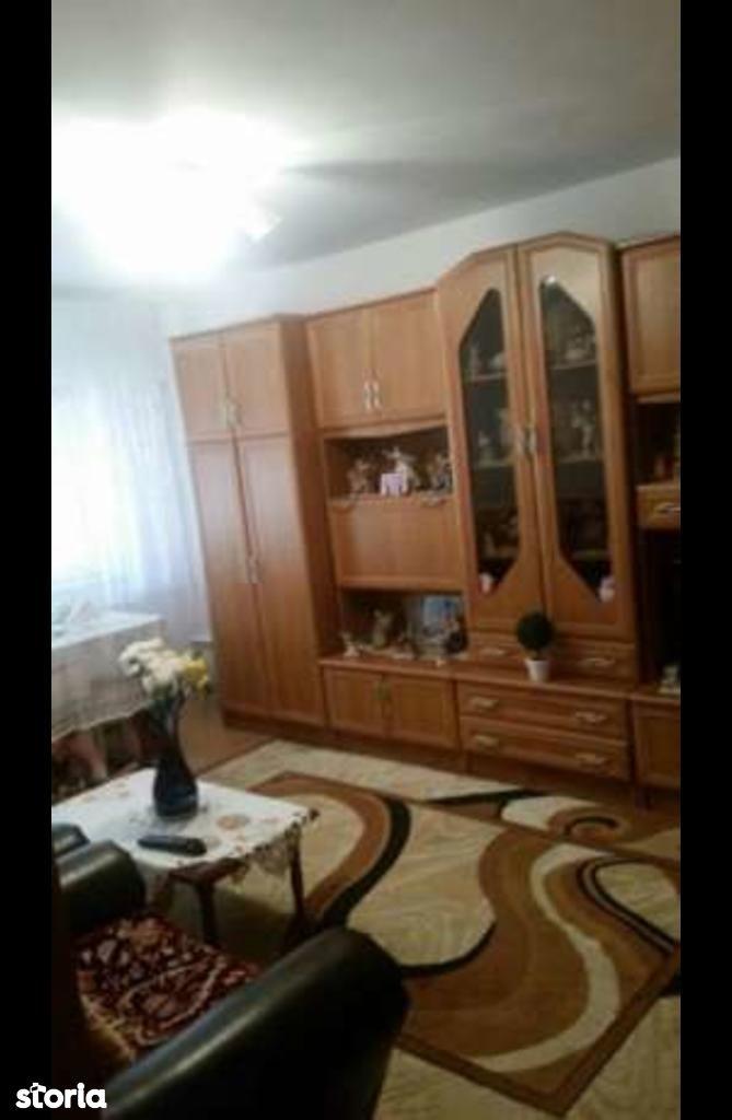 Apartament de vanzare, Constanța (judet), Strada Sulfinei - Foto 5
