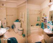 Apartament de vanzare, Cluj (judet), Strada Oașului - Foto 9