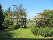 Dom na sprzedaż, Dziekanowice, krakowski, małopolskie - Foto 6