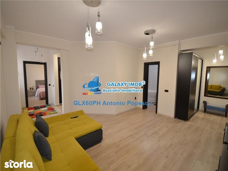 Apartament de inchiriat, Prahova (judet), Strada Sondelor - Foto 10